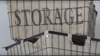 10+ Clever Storage Hacks
