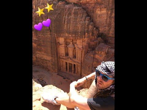 jordan dating culture