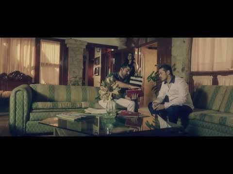 Erik Estrada - Tu Amor Perfecto (video oficial 2013)