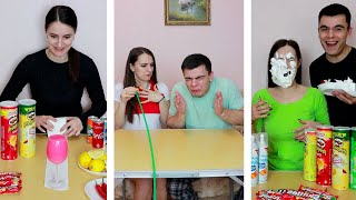 Best TikTok Compilation #1 by Tsuriki Show