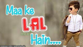 Sun Chhori   Romantic   Sad   Love   Emotional Status   Hindi Status   Best WhatsApp Status  