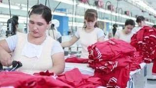 "Российския мода ""провалилась"" на AliExpress"