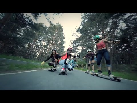 Drake - Hold On, We're Going Home (Feat. Majid Jordan) - Video - Carving the Mountains By Juan Rayos