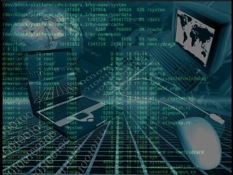How To Configure Telnet In Windows Server 2012 R2