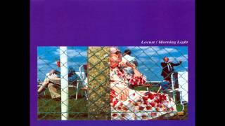 Locust - The Girl With The Fairytale Dream