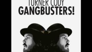 Turner Cody - Au Revoir