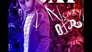 Noizy Ft. AK & Shadow - Mbretrojm Hala 2010