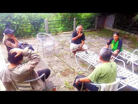 webnusa-:-diskusi-santai-tentang-bambu-sebagai-gaya-hidup