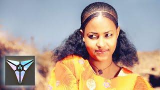Beraki Gebremedhin - Wezano - (Official Video) | New Eritrean Music 2018