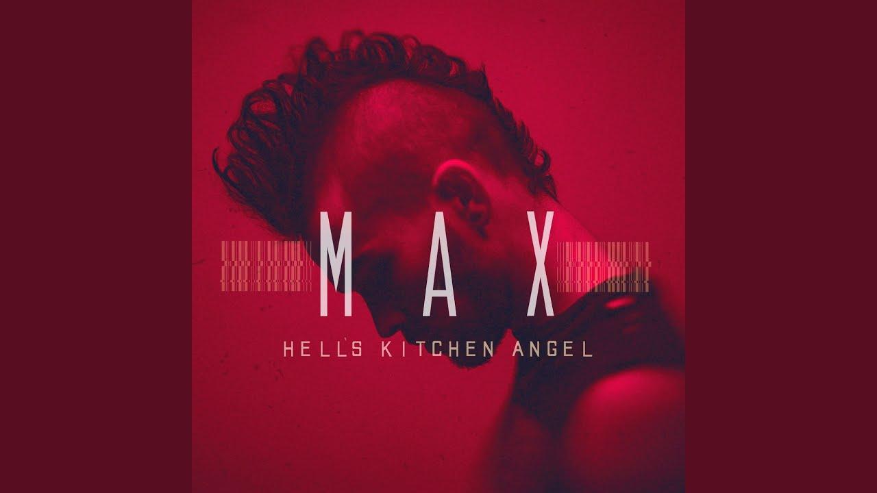Holla Max Download Flac Mp3