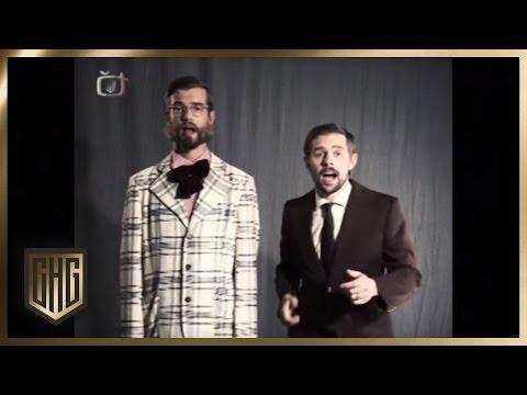 HalliGalli-Notfallband: Jokožin z Klaasžin (Jožin z bažin Parodie) | Circus HalliGalli | ProSieben