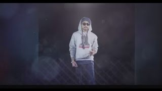 """BOHEMIA 33 HD Raps in 1 Video - Every Single Latest Collaborated HD Rap By """"Bohemia"""" in '1 Video'"""