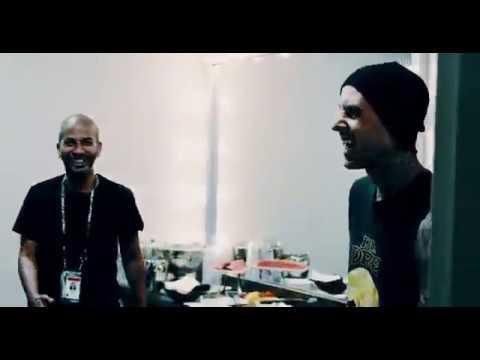 Travis Barker | Viva Las Residency | Weekend 1 Ep1 Mp3