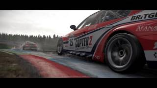 Project CARS 2 – E3 2017 Trailer (4K 60fps)