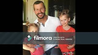 CHRIS WATTS...BREAKING MOTHER BOMB SHELL