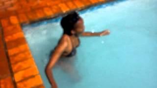Repeat youtube video Tut Ga-rankuwa Toppies2012