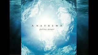 Anathema - Falling Deeper [2011] FULL ALBUM
