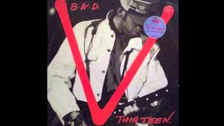 Big Audio Dynamite - V Thirteen (Extended Version)