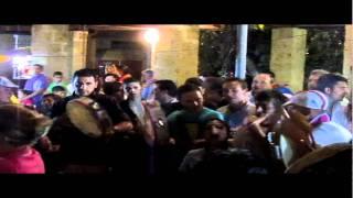 Festa della Tammorra    26/06/2011