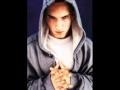 Ke$ha - Tik Tok (Mega Remix)