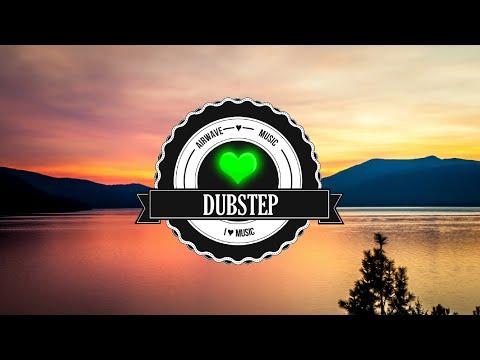 Galantis  Gold Dust Illenium Remix
