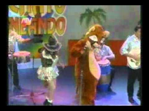 Los Destellos- Patricia.mp4