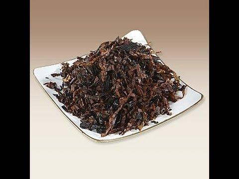 Sutliff Creme Brulee | Tobacco Review