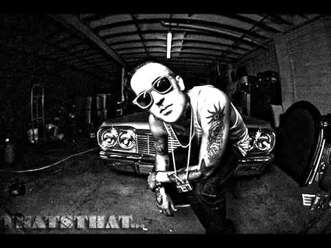 Yelawolf - My Box Chevy Part 1 +Lyrics On Description ... Yelawolf Box Chevy 5