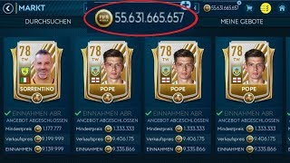 How To Make Coins Fifa Mobile 19