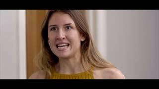 Rebecca Baker (Express Reel Scene)