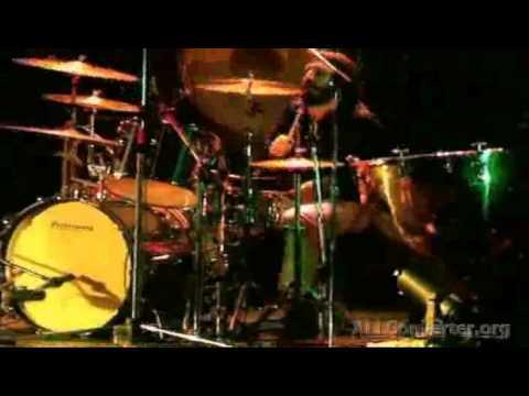 Led Zeppelin   Whole Lotta Love 1979