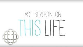 This Life: Season 1 Recap   CBC