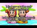 BEBE 6ix9ine Tekashi ft  Anuel Aa   Letra   Lyrics   English and Spanish