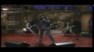 The Ramones - I Don