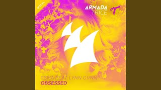 Obsessed (Radio Edit) Video