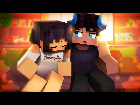 ...Who Is The Boyfriend? - My Inner Demons [Eps.15] Minecraft Roleplay