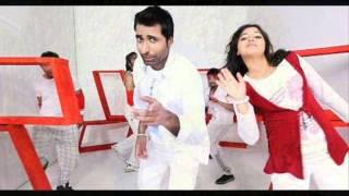 Vakh Ni Hona || Best Punjabi Sad Song || Balvir Boparai
