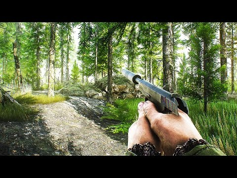 Action Shooter скачать игры через