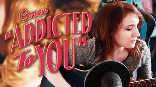 Download Video Cover Avicii by Nayru - Addicted To You MP3 3GP MP4