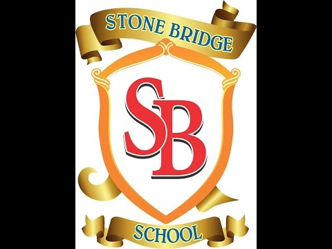 Stone Bridge School Puente Piedra