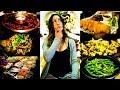 Capture de la vidéo What Should I Eat In China??