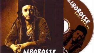 alborosie - precious ft ranking joe