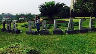 The Palace Luxury Resort| Sylhet Bahubal | 4days Tour