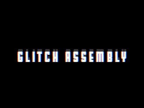 GLITCH Assembly | FVHS | Recap