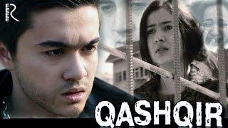 Qashqir (o'zbek film) | Кашкир (узбекфильм)