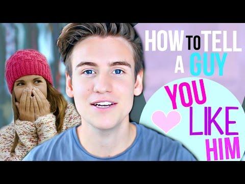 tall girl dating advice