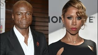 Stacey Dash Comes For Oprah, Meryl Streep, Seal And The Media In her Open Letter!