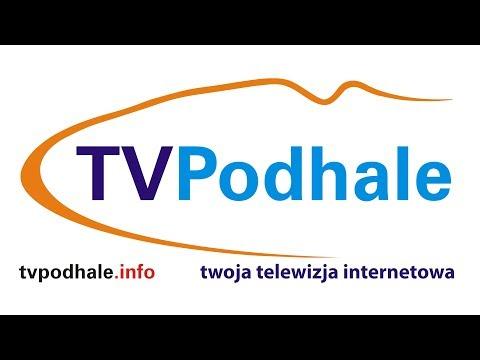 Telewizja-Live