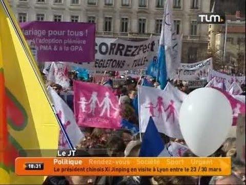 Sexe à Dijon 21000 Avec Marie