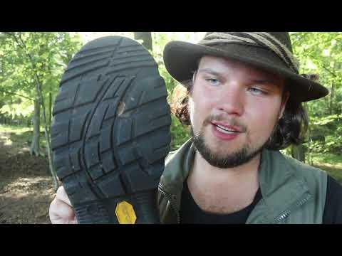 extremtest-nagel---prabos-vagabund-|-bushcraft-schuh